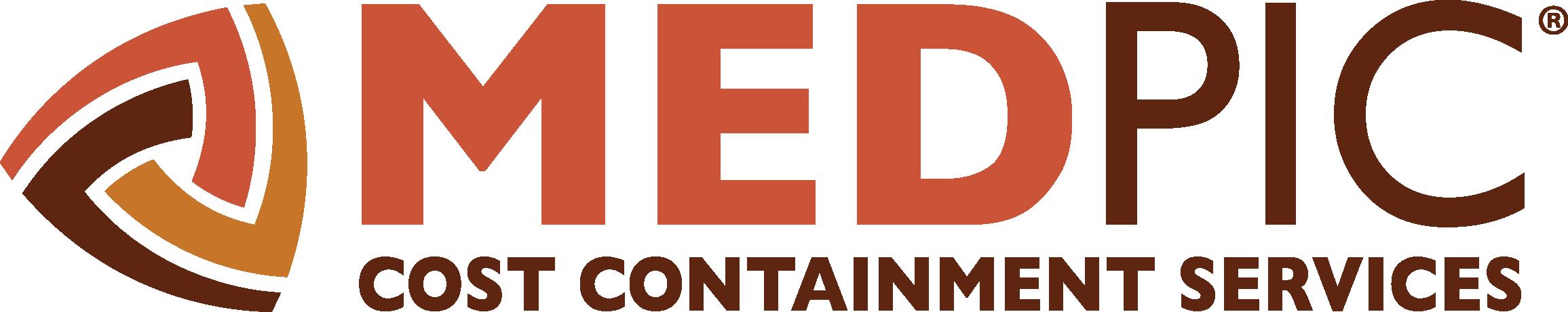 Medical Logo Design Project